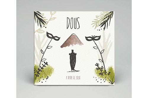 DOUS_A_viaxe_de_Yoyo_portada-Mockup_1.0